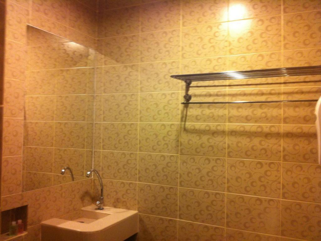 best price on yomi hotel in kota kinabalu reviews - Bathroom Accessories Kota Kinabalu