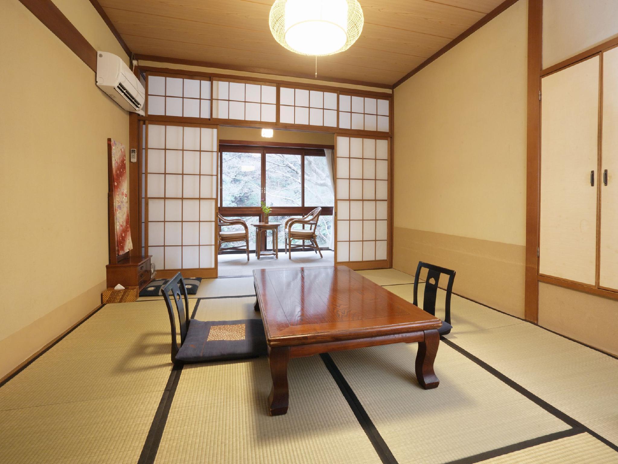 Vasca Da Bagno Stile Giapponese : Vasca da bagno giapponese trendy vasca per neonati per bambini