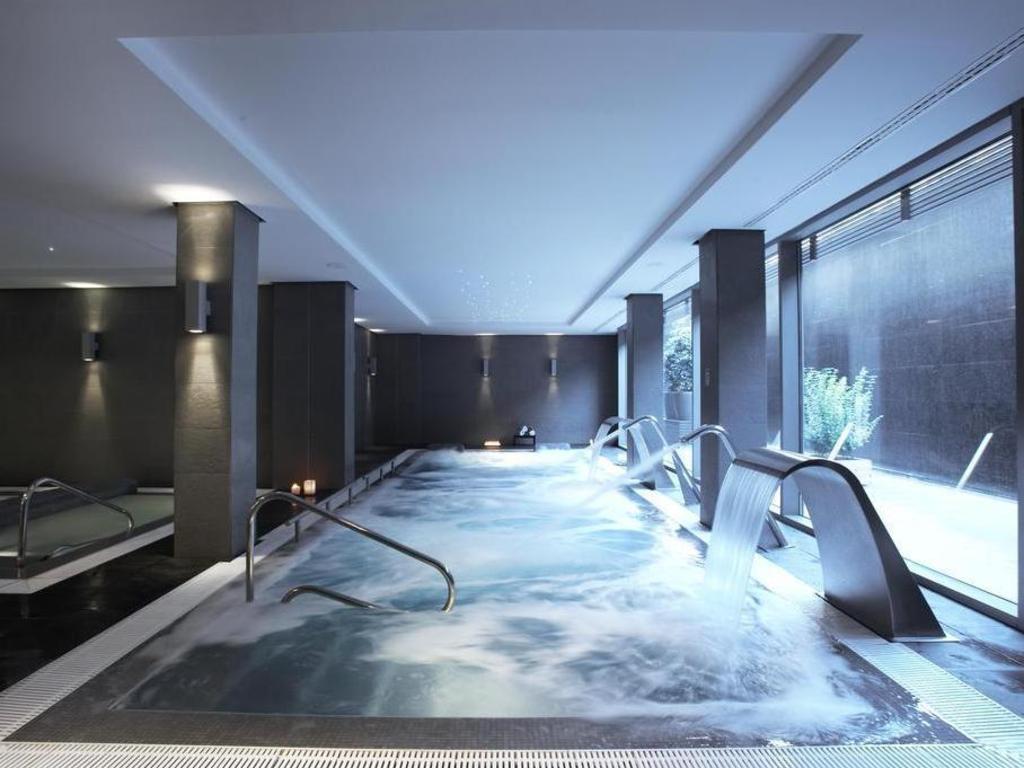 Primus Valencia Hotel In Spain Room Deals Photos Reviews