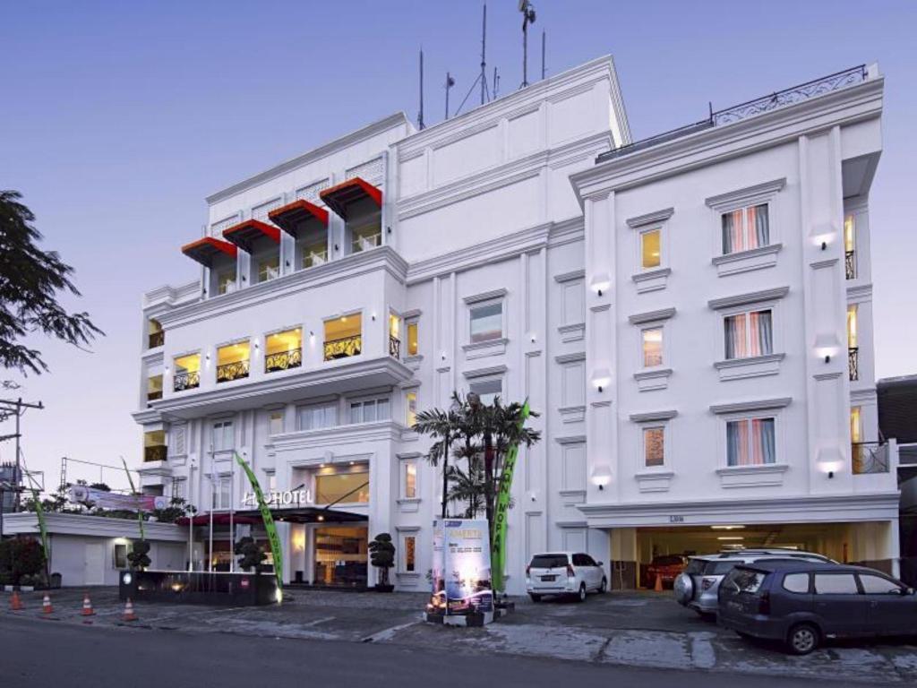 Agoda hotel coupons