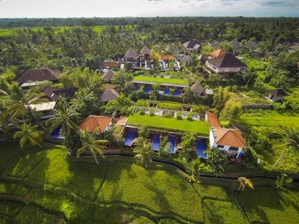 Ubud Green Resort Villas Bali Offers Free Cancellation 2021 Price Lists Reviews