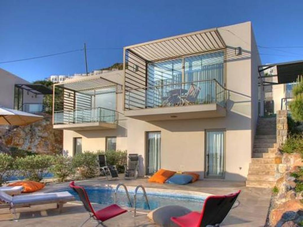 Aegean Hills Resort Villa Bodrum Deals Photos Reviews