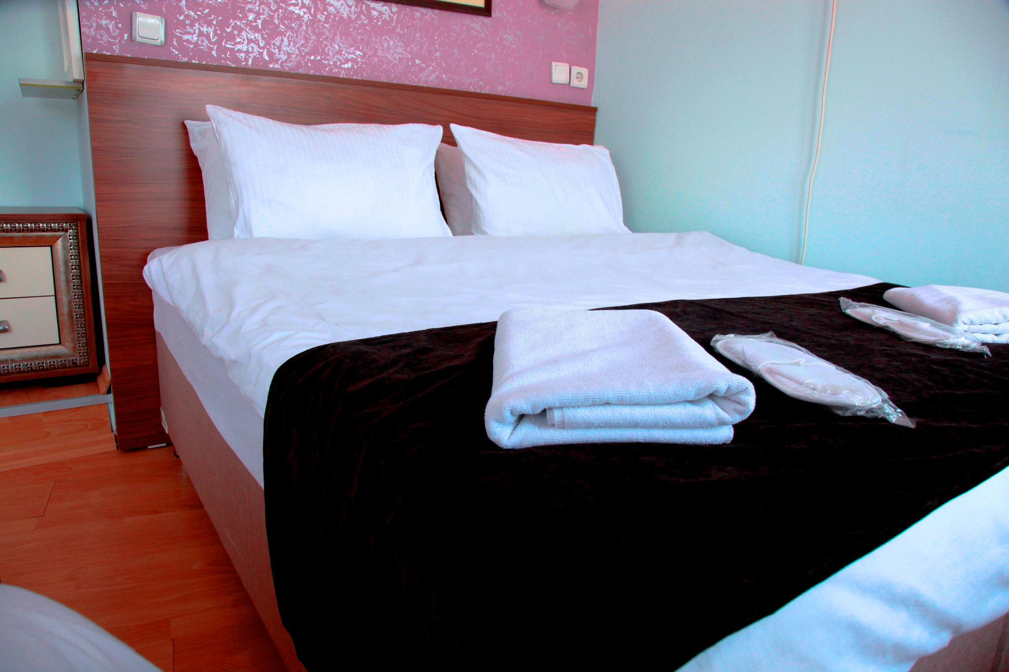 otel buhara istanbul turkey in turkey room deals photos reviews rh agoda com