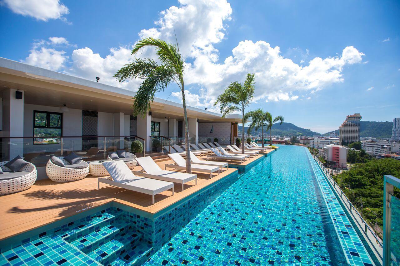 the marina phuket hotel thailand photos room rates promotions rh agoda com