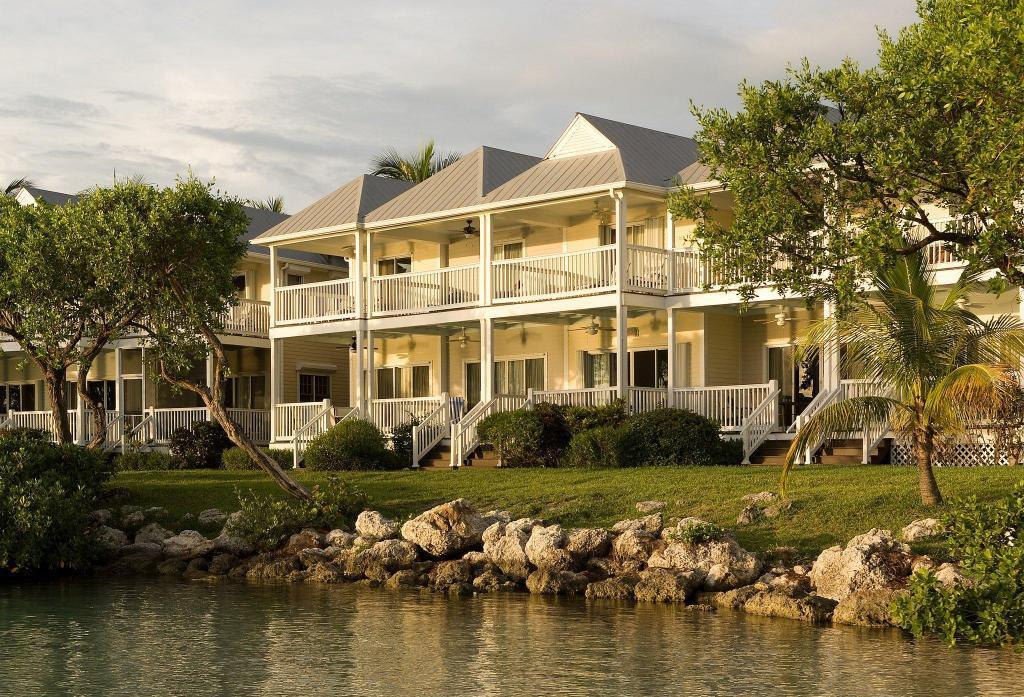 Best Price On Hawks Cay Resort In Duck Key Fl Reviews