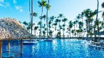Barcelo Bavaro Beach Adults Only All Inclusive