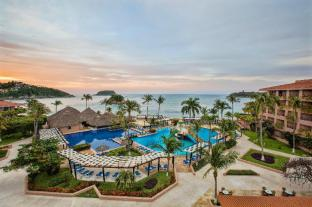 Barcelo Huatulco - All Inclusive