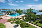 Sunscape Puerto Plata All-Inclusive