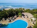 Occidental Tamarindo All Inclusive