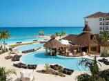 Secrets Wild Orchid Montego Bay - All Inclusive - Adults Only