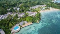 Couples Sans Souci - All Inclusive - Couples Only