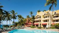 Casa Marina Beach & Reef All Inclusive