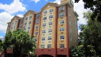 Extended Stay America Miami Coral Gables