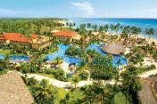 Dreams Punta Cana - All Inclusive