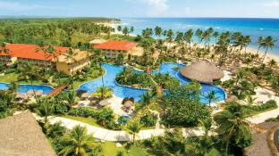 Dreams Punta Cana - Optional All Inclusive
