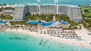 Riu Caribe - All Inclusive