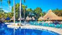 Barcelo Tambor - All Inclusive