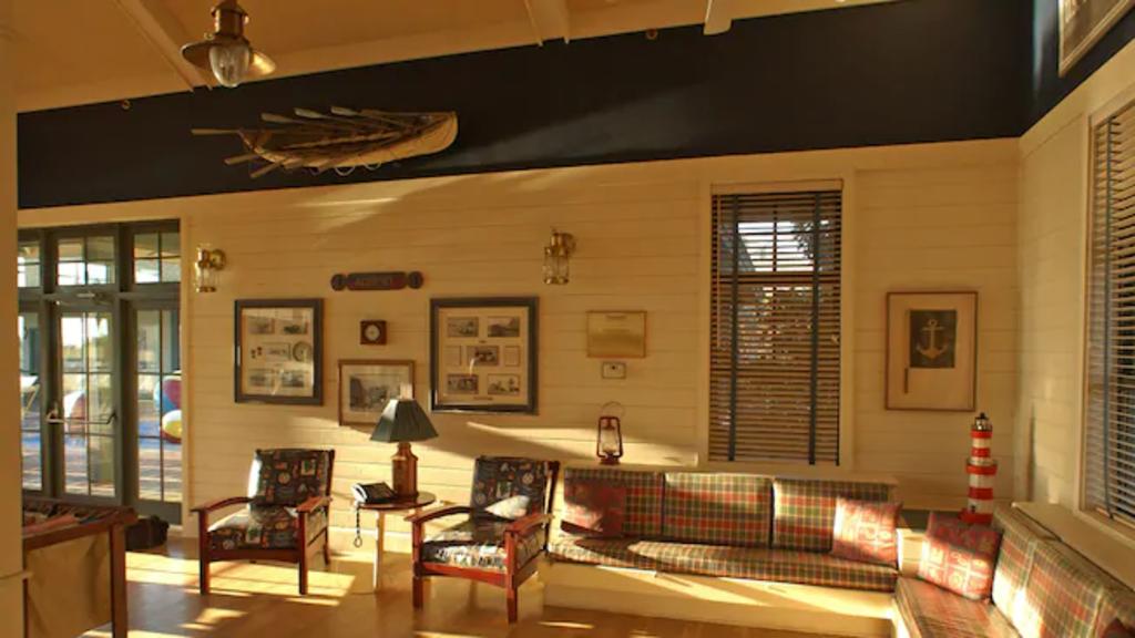 Disney S Hilton Head Island Resort Resort Villa Hilton Head Island Sc Deals Photos Reviews