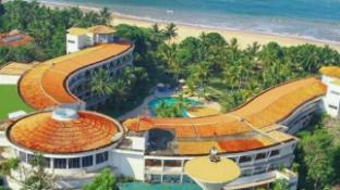 Sri Lanka Hotels - Online hotel reservations for Hotels in