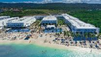 RIU Reggae All-Inclusive - Adults Only
