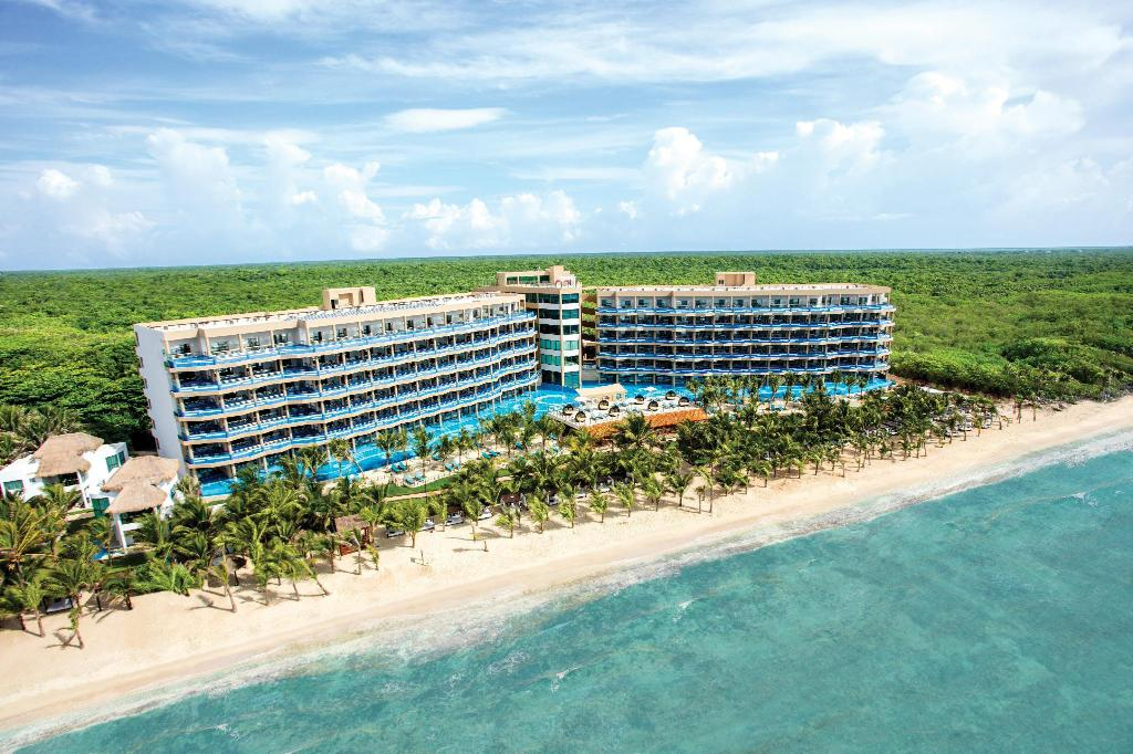 tulum adults only all inclusive resorts