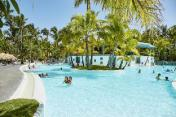 RIU NAIBOA - ALL INCLUSIVE