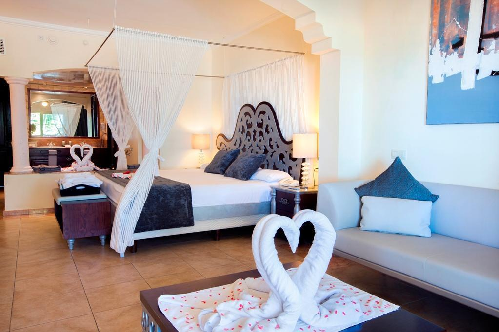 Majestic Colonial Punta Cana Room Choices