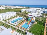 RIU REPUBLICA - ALL INCLUSIVE - ADULTS ONLY