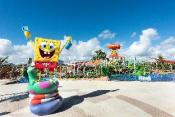 Nickelodeon Hotels & Resorts Punta Cana by Karisma All Inclusive