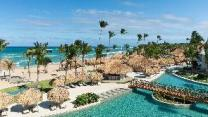 EXCELLENCE PUNTA CANA - ALL INCLUSIVE - ADULTS ONLY