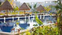 Beloved Playa Mujeres - All Inclusive - Couples Only