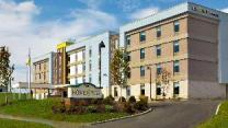 Home2 Suites by Hilton Cincinnati/Liberty Township