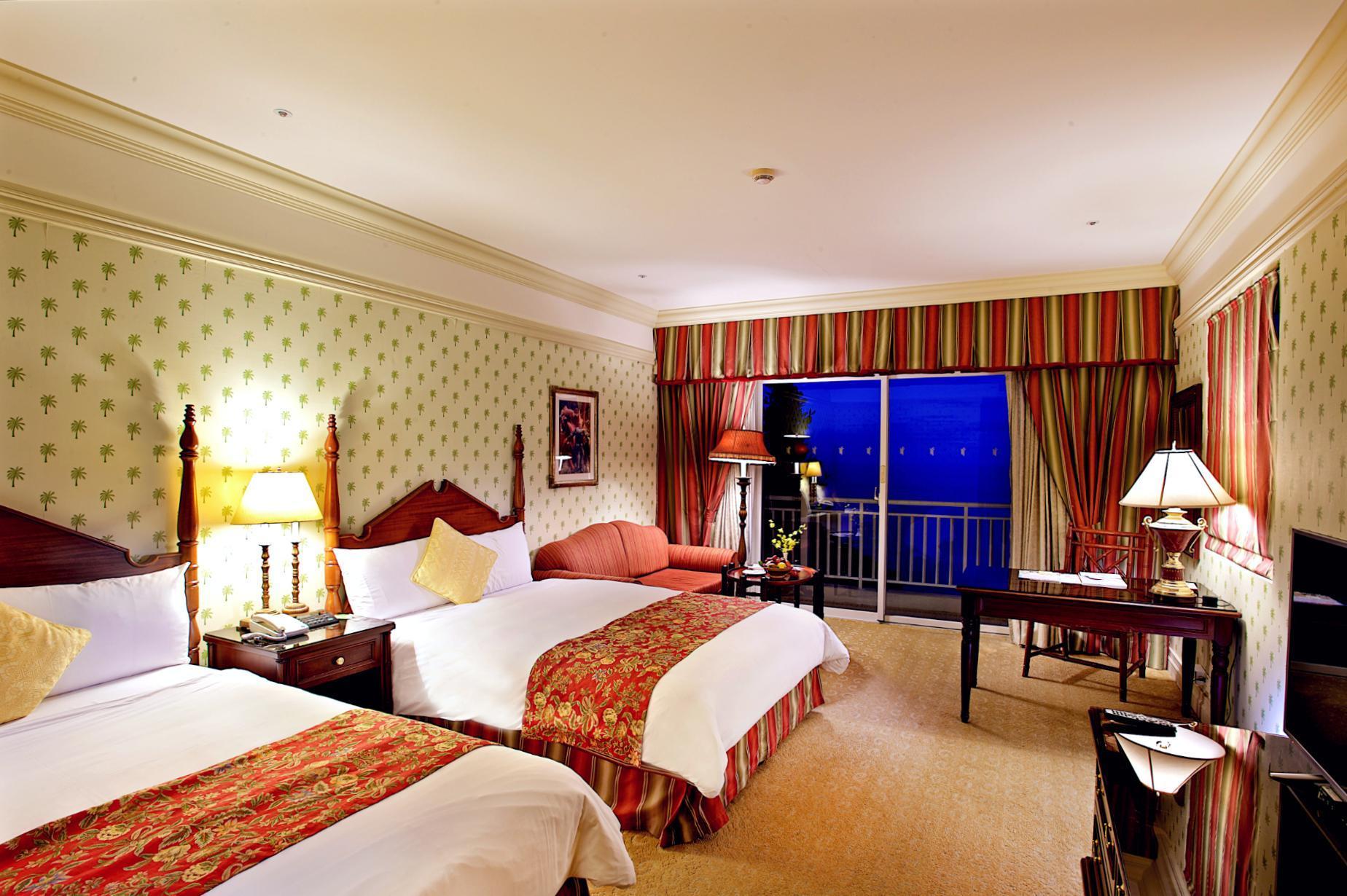 farglory hotel in hualien room deals photos reviews rh agoda com