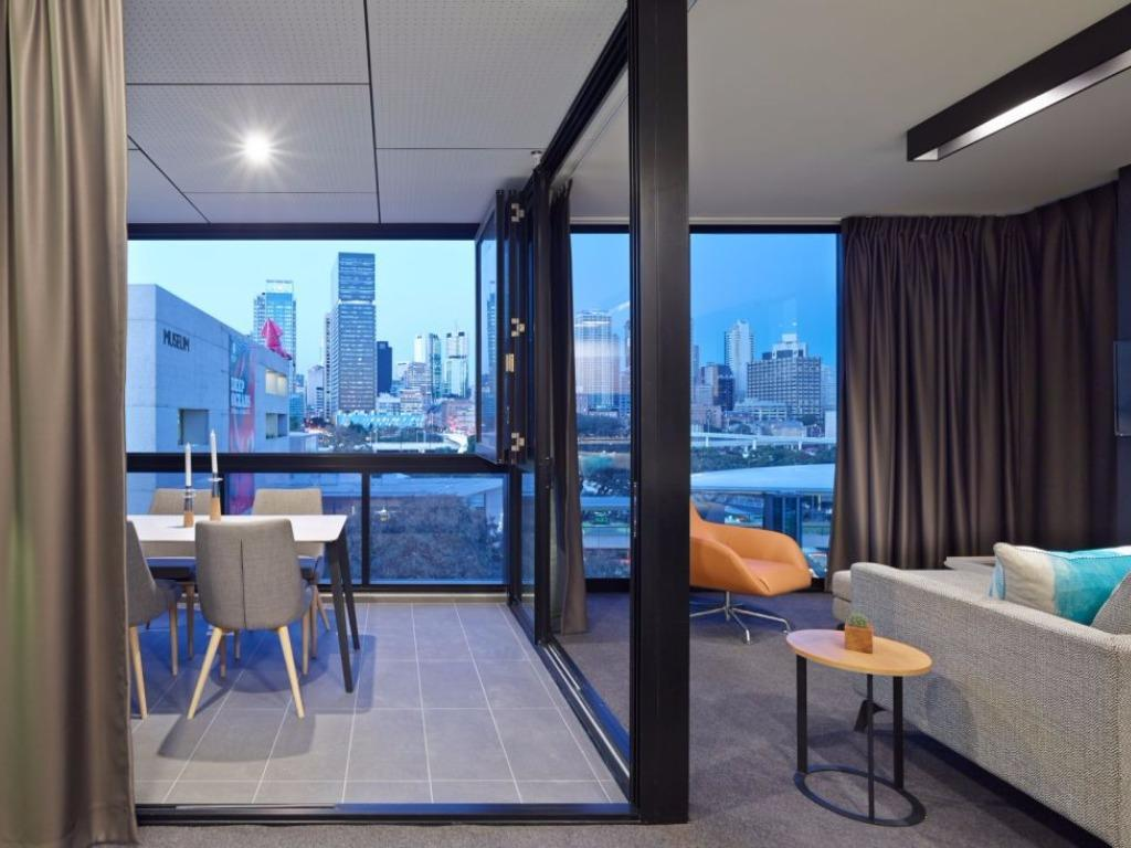 Book Austin Apartments (Brisbane) - 2019 PRICES