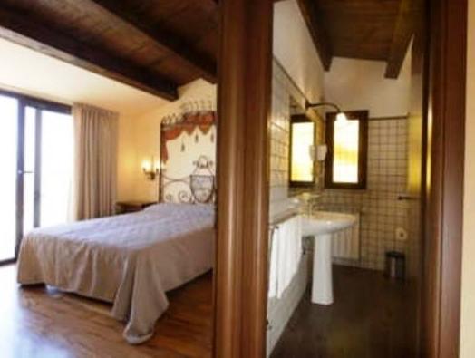Camere Da Letto Medievali : Borgo medievale taormina affari imbattibili su agoda