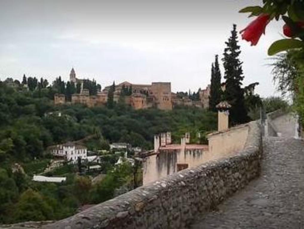 Cuevas El Abanico Home (Granada) - Deals, Photos & Reviews
