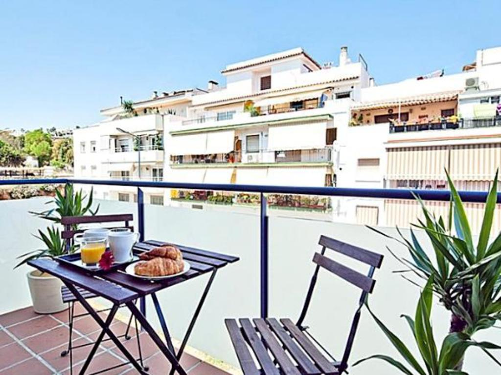 Sitges Go Apartments | Sitges 2020 UPDATED DEALS, HD ...