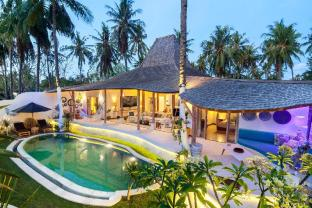 De'coco Villa and Suites