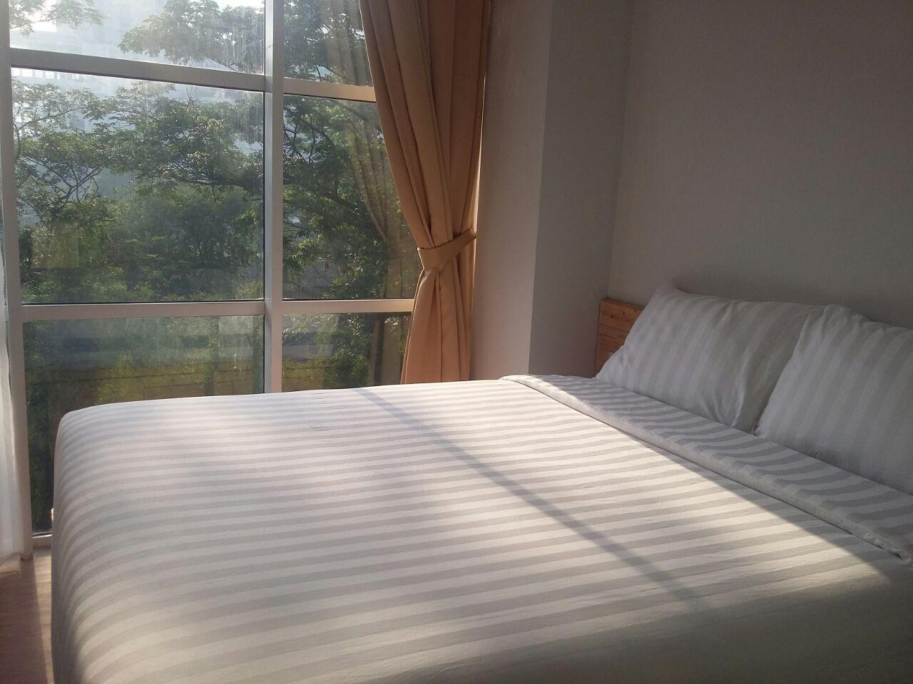 An Hotel Jakarta In Indonesia Room Deals Photos Reviews
