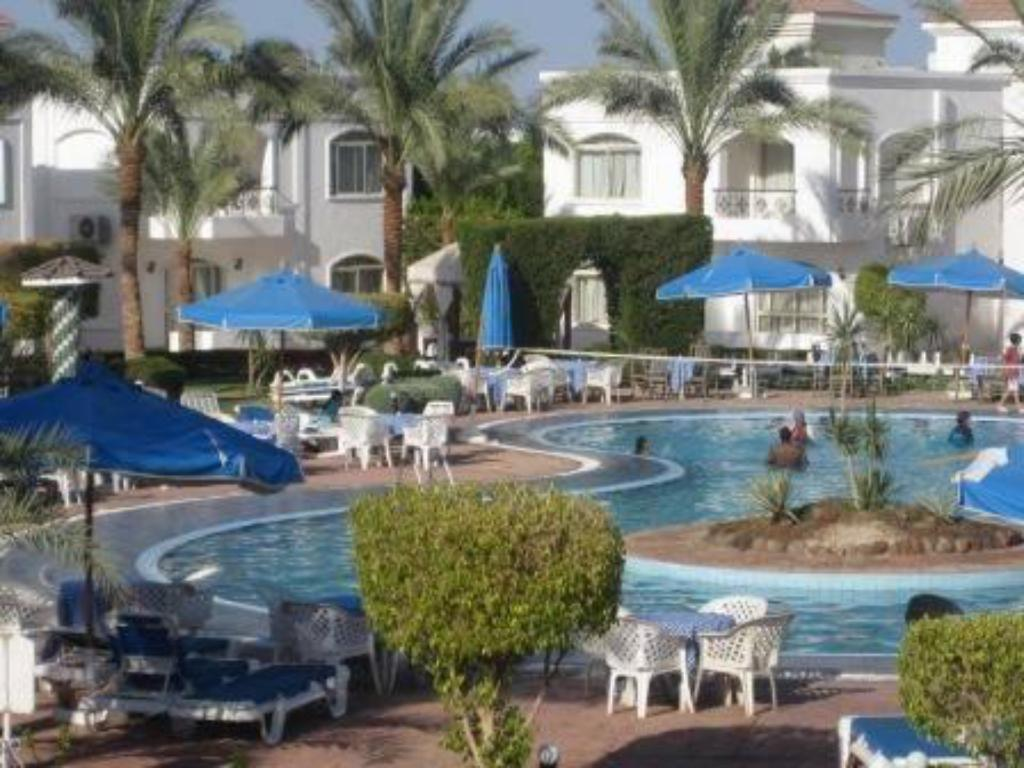 See all 36 photos Viva Sharm