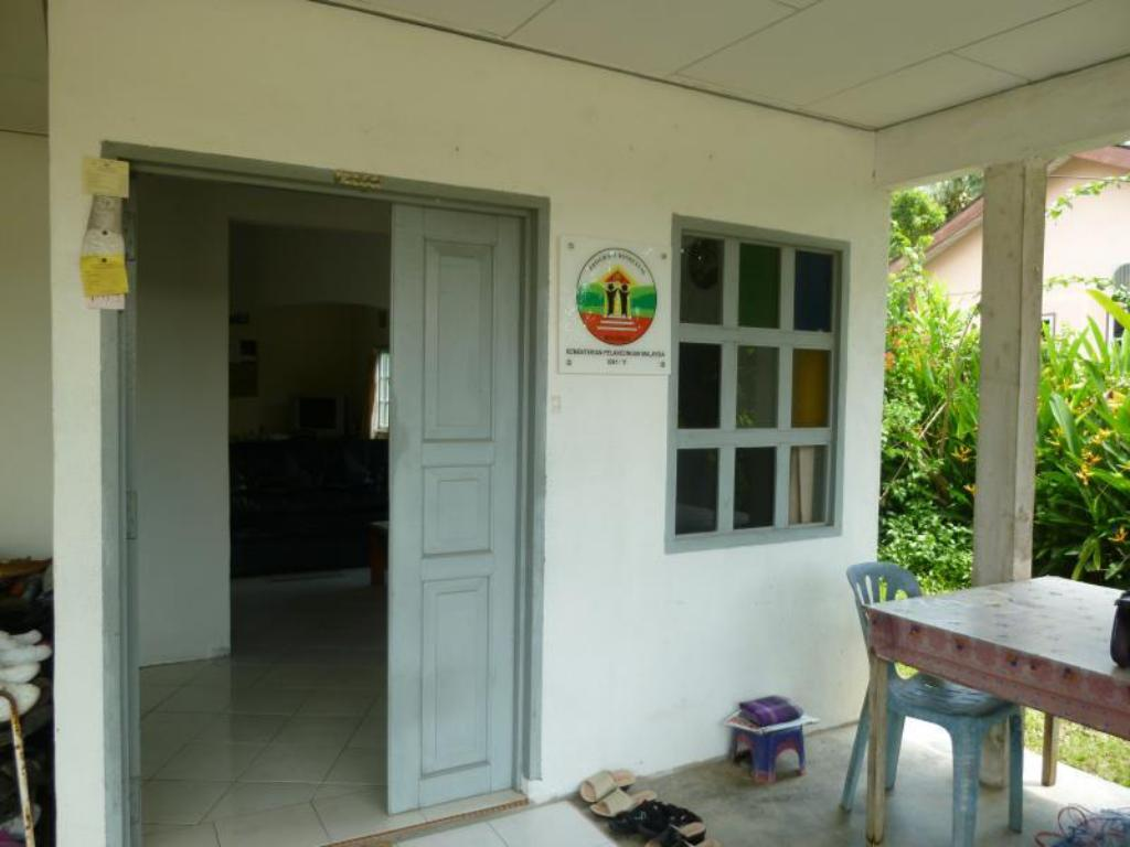 See all 13 photos Homestay Padang Lalang