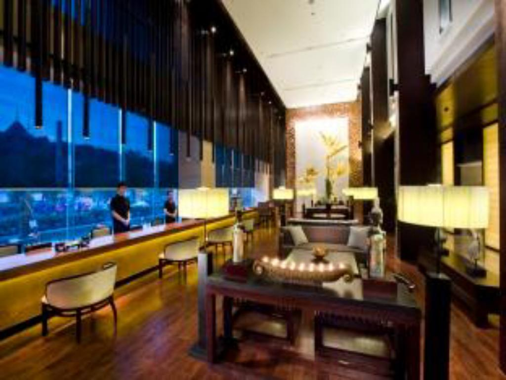 33 Boutique Hotel Best Price On Ssaw Boutique Hotel Hangzhou In Hangzhou Reviews