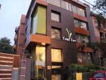 Hotel Twin Tree Naraina