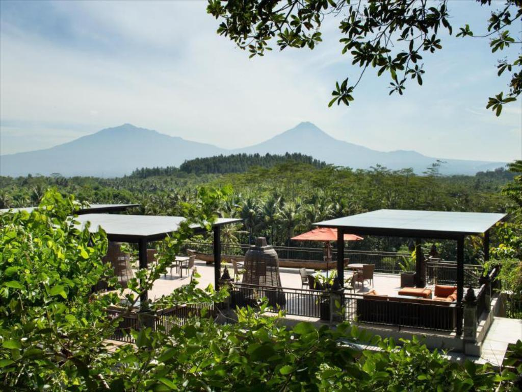 More about Plataran Borobudur Resort & Spa