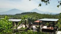 Plataran Borobudur Resort & Spa