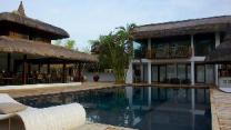 Ananyana Beach Resort
