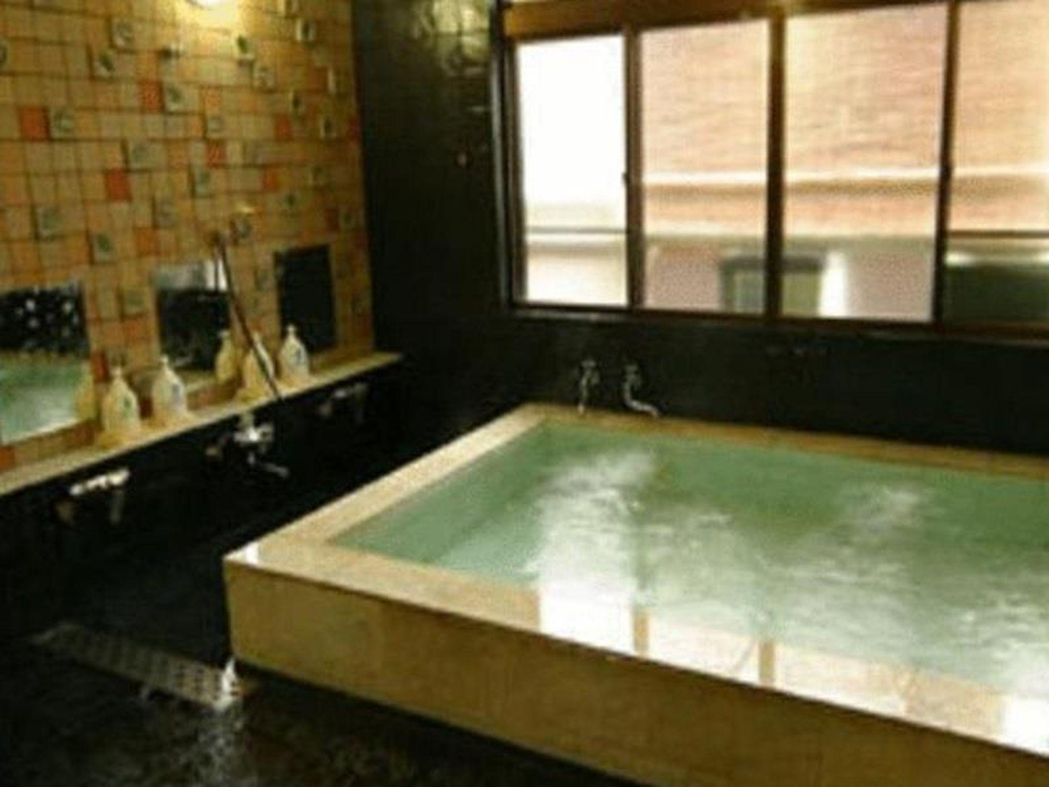 Japanese Style Superior Family with Private Bathroom
