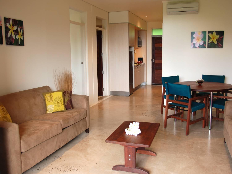 Best Price On Sunset Resort In Rarotonga Reviews