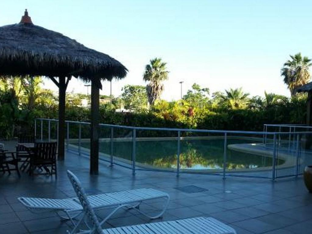 The coast motel in yeppoon room deals photos reviews - Hacienda interiors boulder city nv ...