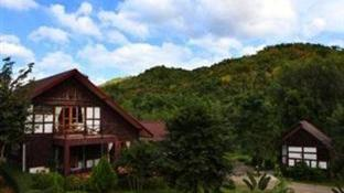 Hotels near Tiger Temple, Kanchanaburi - BEST HOTEL RATES